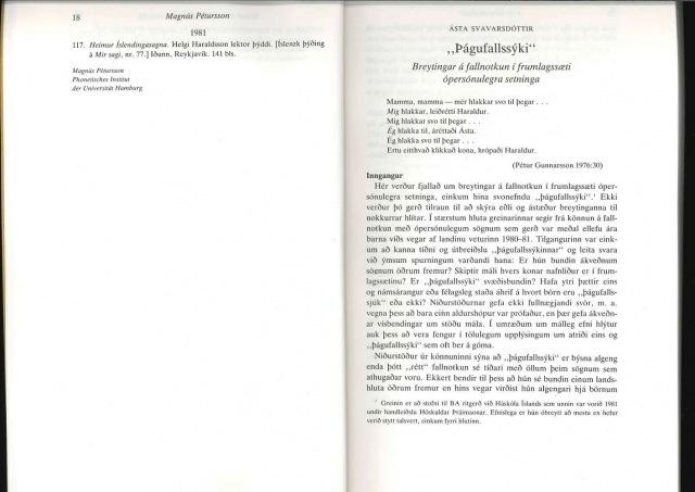 Minning_SteblinKamenskij_Islenskt_mal_1982-7