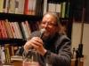 Тихомиров Владимир Георгиевич (12.07.1943-19.04.2011)