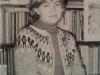 Неделяева-Степановичене Светлана Ивановна (22.08.1936-27.06.2019)