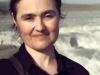 Гуревич Елена Ароновна (5.01.1957-18.01.2018)