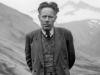 Тоурбергур Тоурдарссон (12.03.1888 — 12.11.1974)
