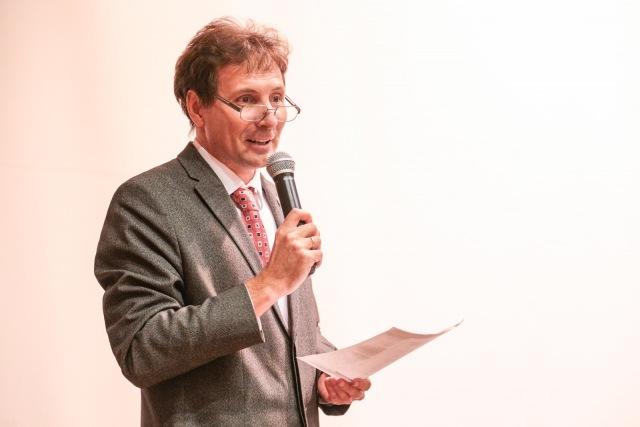 Андрей Коровин2
