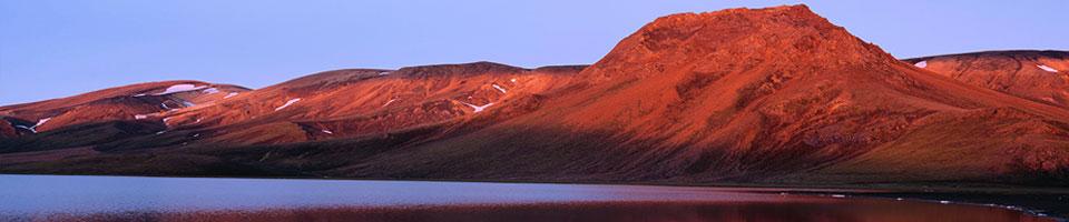krasnaja-gora
