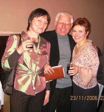 2006-didujura-i-elena