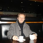 sigurdur_palsson