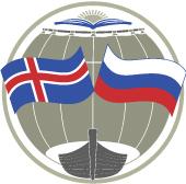 logo1_3_2