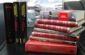 booksfromIngibjorgH
