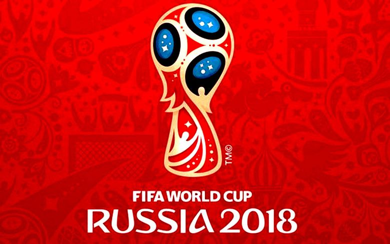 talisman-worldcup-2018-6