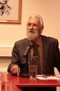 Костомаров Виталий Григорьевич (03.01.1930-26.03.2020)