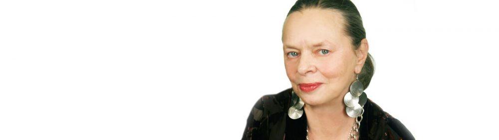 Светлая память… Нина  Акимова (Решетова)  ушла из жизни 2 декабря 2020 года.