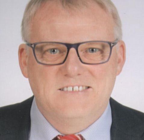 Аурни Тор Сигурдссон: «Нашим государствам необходимо искать новые возможности сотрудничества, даже если это потребует времени и терпения».