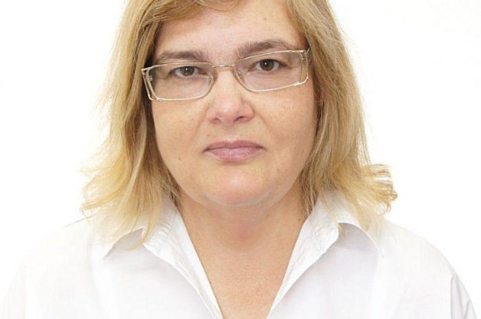 Интервью с Наталией Огуречниковой