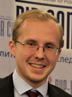 Почти исторические выборы в Исландии. Экспертная статья аналитика ИМИ МГИМО МИД России Никиты Липутова